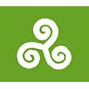 Sojade est une entreprise familiale bretonne située près de Rennes