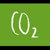 El objetivo es reducir un 20 % las emisiones de CO2 por cada kg fabricado entre 2015 y 2018