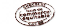 Chocolat commerce équitable