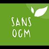 El arroz ecológico Sojade se cultiva en Europa y tiene la certificación Sin OGM