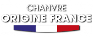 Chanvre origine France