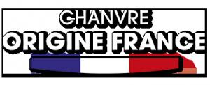 Chanvre origine France