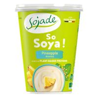 Sojade Especialidad de soja - Piña