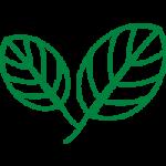 Todos los productos Sojade son ecológicos