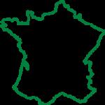 Todos los productos Sojade se fabrican en Francia.